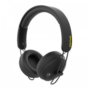Stereo Bluetooth Headset Awei A800BL Black