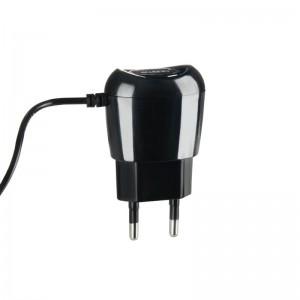 СЗУ Optima Micro USB 1000mAh